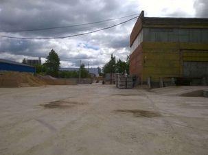 Продажа производственного помещения, Тверь, Базовый проезд - Фото 2