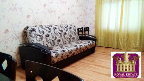 Аренда квартиры, Симферополь, Ул. Зуйская - Фото 2