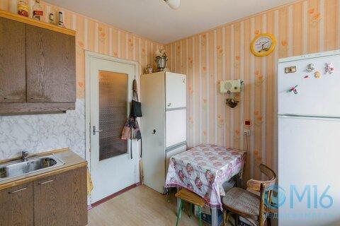 Однокомнатная квартира во Всеволожске - Фото 5