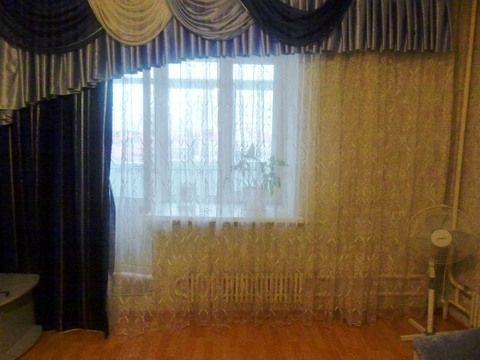 Продажа 1-но комнатной квартиры Харьковсая гора г.Белгород - Фото 4