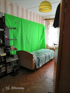 Продажа квартиры, Нижний Тагил, Ул. Газетная - Фото 3