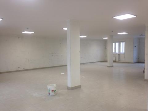 300-600 кв.м в центре города Егорьевск на 1м этаже, ул. Советская 160а - Фото 5
