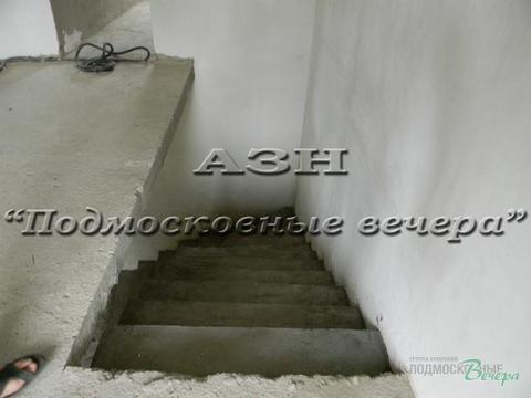 Киевское ш. 34 км от МКАД, Свитино, Коттедж 320 кв. м - Фото 4