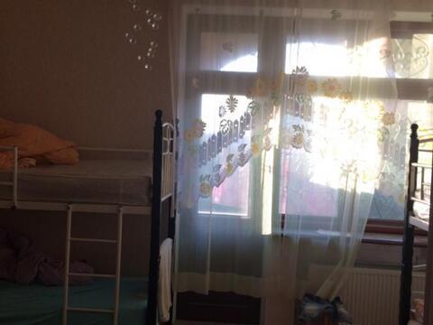 Аренда дома, Мирное, Симферопольский район, Ул. Белова - Фото 4