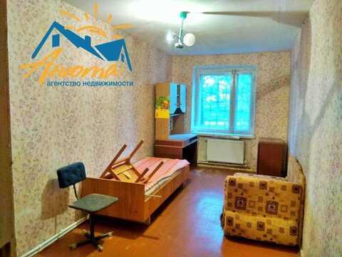 Аренда 3 комнатной квартиры в городе Белоусово улица Мирная 10 - Фото 1