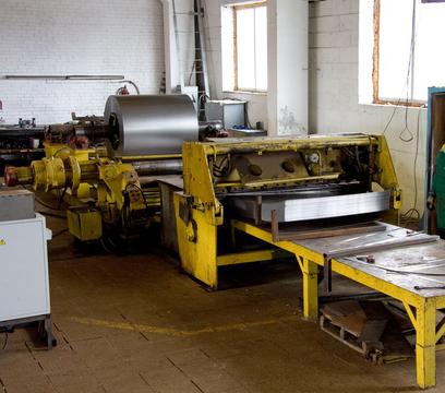 Продается действующая металлобаза в г. Тольятти - Фото 4