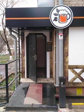 Продажа готового бизнеса, Белгород, Белгородский пр-кт. - Фото 2
