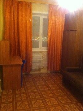 Улица Леонтия Кривенкова 9; 3-комнатная квартира стоимостью 15000 в . - Фото 3