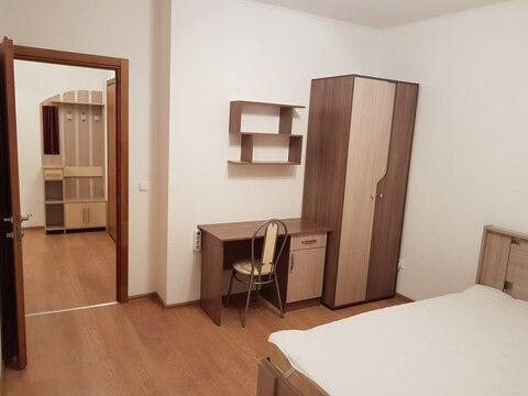 2 ком квартира 15 мкрн, Д. 22 - Фото 1