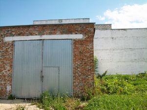 Аренда склада, Высокое, Рязанский район, Ул. Центральная - Фото 1