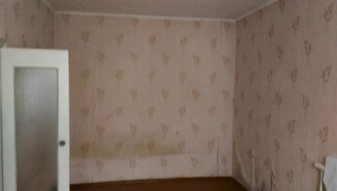 Продажа 1-комнатной квартиры на ул.Космонавтов - Фото 4
