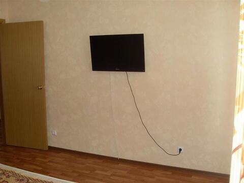 Улица Им Генерала Меркулова 10а; 2-комнатная квартира стоимостью . - Фото 3