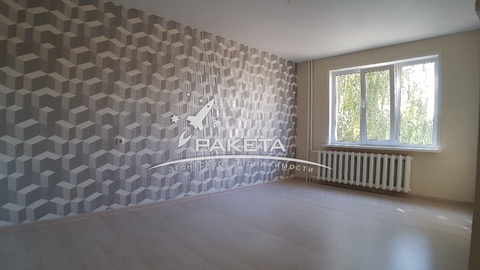 Продажа квартиры, Ижевск, Ул. Песочная - Фото 4