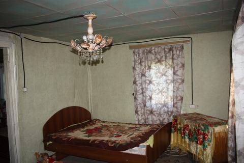 Дом в 45 км от Воронежа - Фото 5