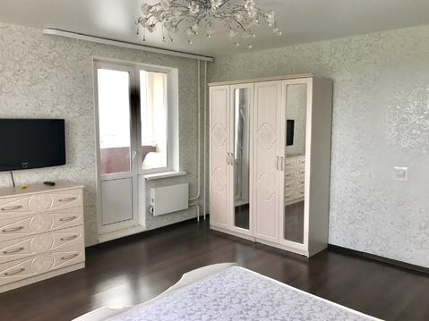 Продажа большой 1 комн.квартиры в Колпино - Фото 2