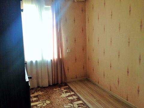 Продажа дома, Пушкинские Горы, Пушкиногорский район, Новый переулок ул - Фото 4