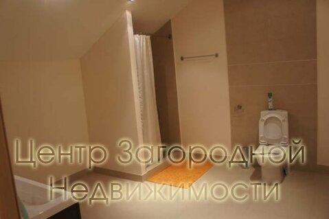 Дом, Егорьевское ш, 8 км от МКАД, Железнодорожный. Коттедж 650 м2, . - Фото 5