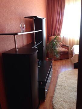 Сдам 1 к евро квартиру на радищева - Фото 5