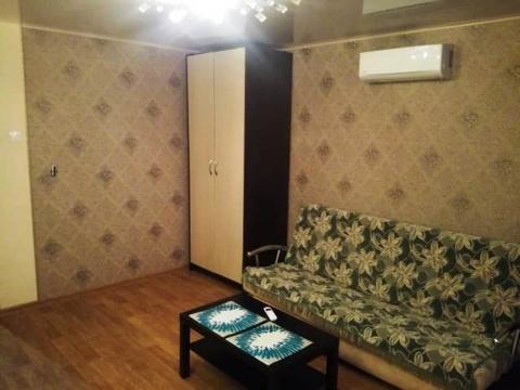 Продажа квартиры, Уфа, Ул. Российская - Фото 3