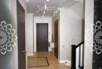 Продажа земельного участка, Красногорск, Красногорский район - Фото 2