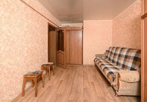 Аренда квартиры посуточно, Омск, Ул. Красный Путь - Фото 1