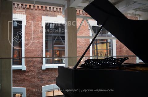 Продажа квартиры, Екатеринбург, м. Площадь 1905 года, Ленина пр-кт. - Фото 4