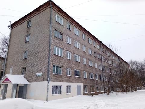 Комната в 5-ком. квартире - Фото 5