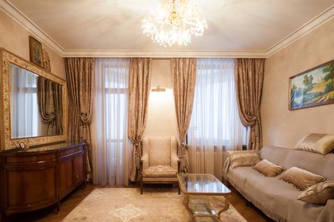 Квартира на ул.Удальцова - Фото 2