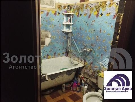 Продажа квартиры, Туапсе, Туапсинский район, Ул. Бондаренко - Фото 3