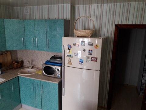 Продаётся просторная 3-комнатная квартира .г.Реутов. - Фото 2