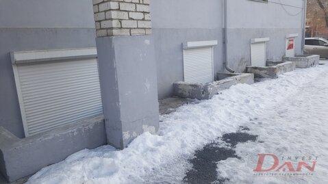 Коммерческая недвижимость, ш. Металлургов, д.78 к.А - Фото 3
