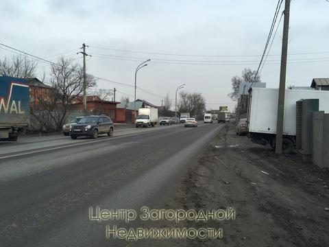 Часть дома, Щелковское ш, 8 км от МКАД, Балашиха. Часть дома 61 кв.м. . - Фото 4