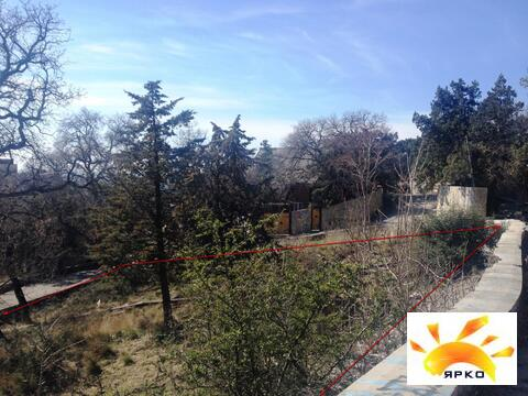 Продается ровный земельный участок возле парка Ясная Поляна! - Фото 2