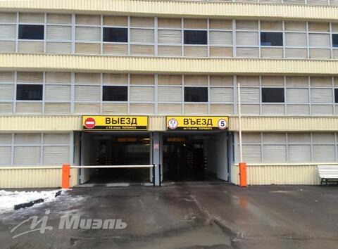 Продам гараж, город Реутов - Фото 5
