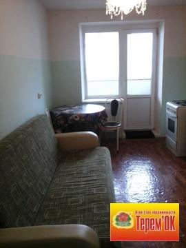 Двухкомнатная квартира в новом доме, район 1 школы! - Фото 3