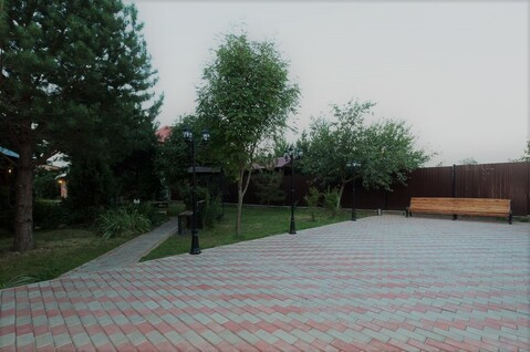 Сдам коттедж по Шевченко - Фото 2