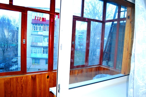 Сдам 2-к квартиру в центре города - Фото 4
