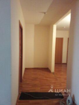 Продажа квартиры, Красноярск, Ботанический б-р. - Фото 2