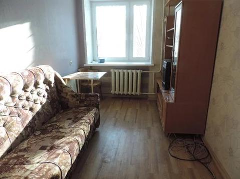 Объявление №51996116: Сдаю комнату в 4 комнатной квартире. Обнинск, ул. Курчатова, 24,