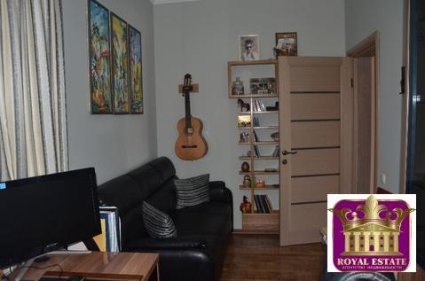 Продажа домовладения у моря в с. Песчаное - Фото 2