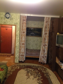 Квартира в кирпичном доме - Фото 2