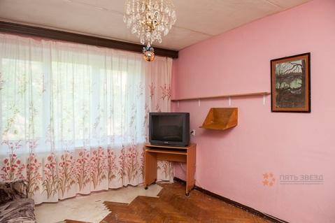 Сдается 2-комнатная квартира санаторий Русское поле, д. 1 - Фото 5