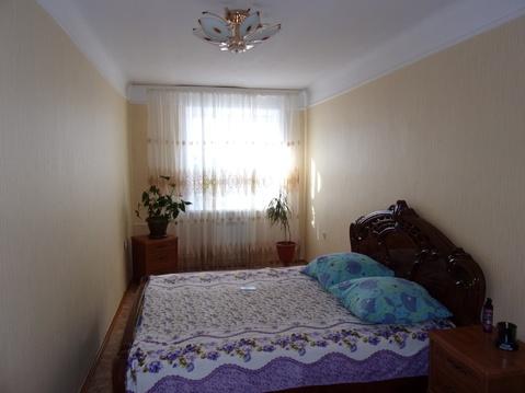 Продам 3-комнатную квартиру с ремонтом на Площади Декабристов - Фото 1