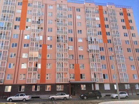 Аренда квартиры, Волгоград, 64-й Армии ул - Фото 2