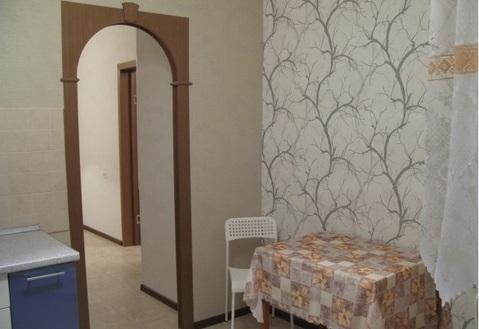Квартира в Бутово Парк - Фото 2