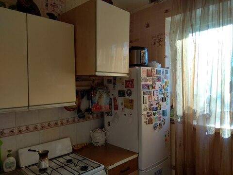 Квартира, ш. Московское, д.145 - Фото 4