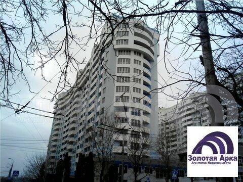 Продажа квартиры, Краснодар, Ул. Сормовская - Фото 1