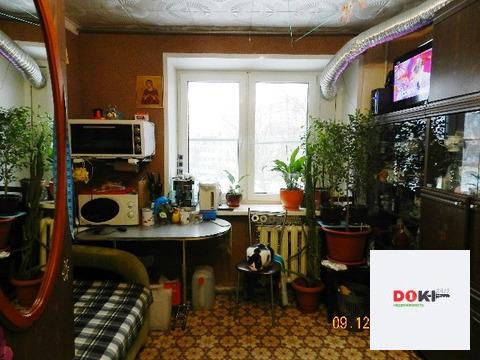 Продажа комнаты, Егорьевск, Егорьевский район, Ул. Софьи Перовской - Фото 2