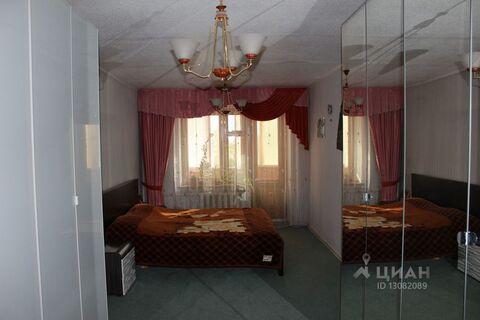 Продажа квартиры, Самара, м. Московская, Ул. Губанова - Фото 1
