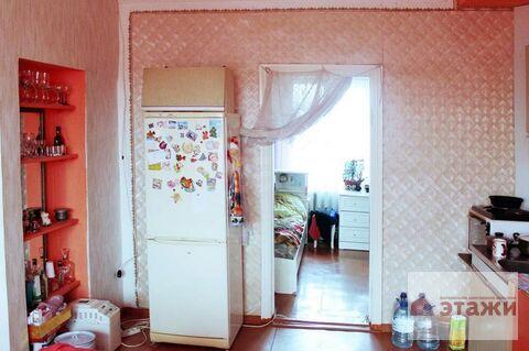 Продам дом 105 - Фото 1
